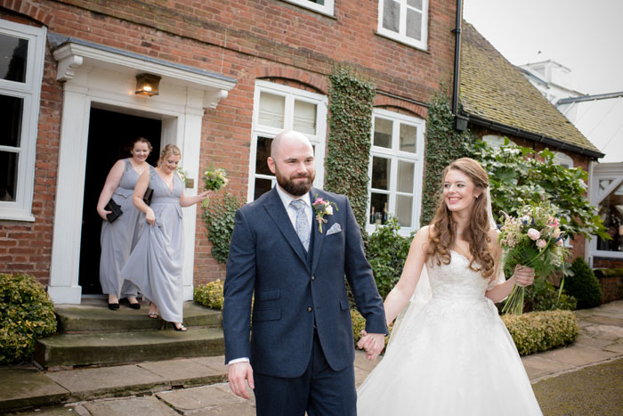 wedding-of-the-week-sian-williams-and-tom-morris-1
