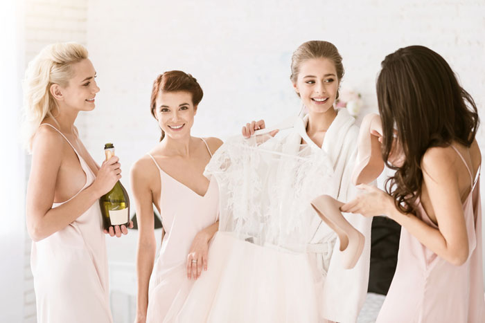 top-qualities-to-look-for-your-in-your-bridesmaid-5