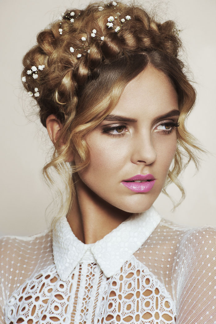 five-beautiful-bridal-up-dos-what-to-ask-your-hairdresser-for-2
