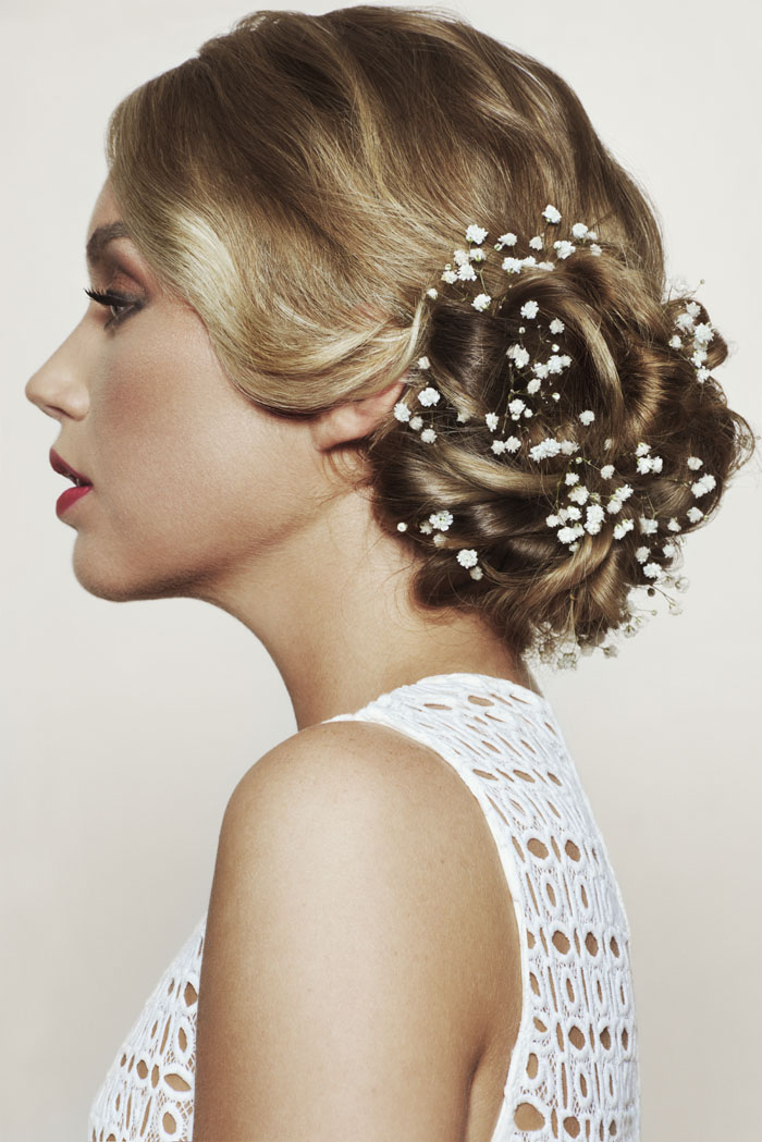 five-beautiful-bridal-up-dos-what-to-ask-your-hairdresser-for-3
