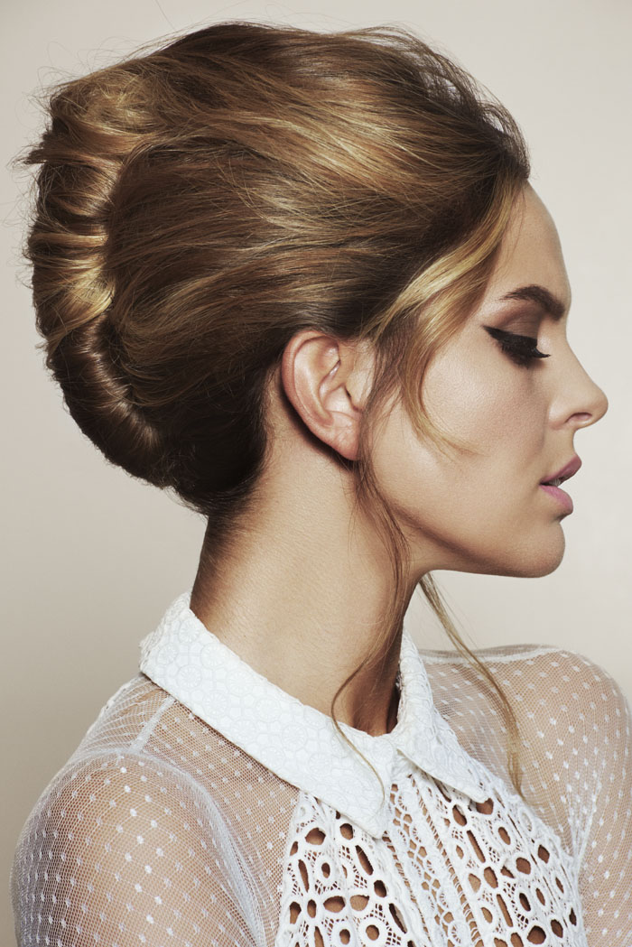 five-beautiful-bridal-up-dos-what-to-ask-your-hairdresser-for-4