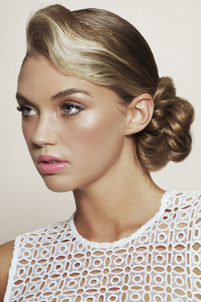 five-beautiful-bridal-up-dos-what-to-ask-your-hairdresser-for-5