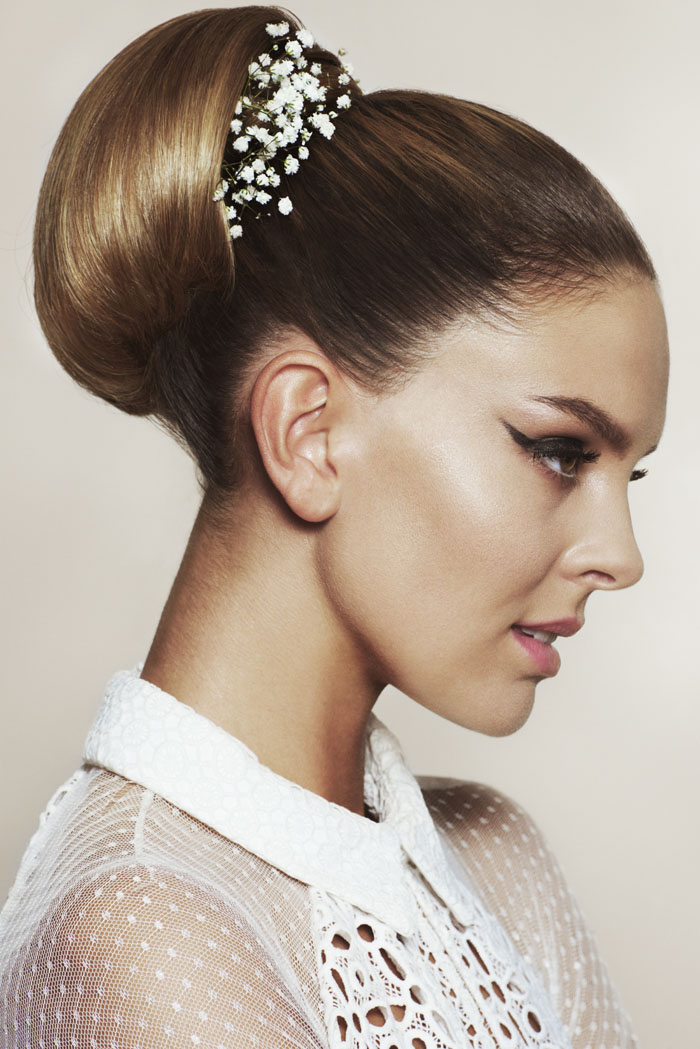 five-beautiful-bridal-up-dos-what-to-ask-your-hairdresser-for-6
