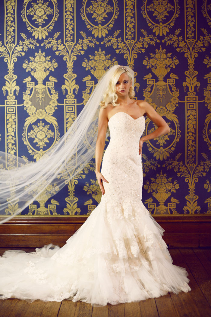 a-winter-fairytale-inspired-bridal-shoot-look-one