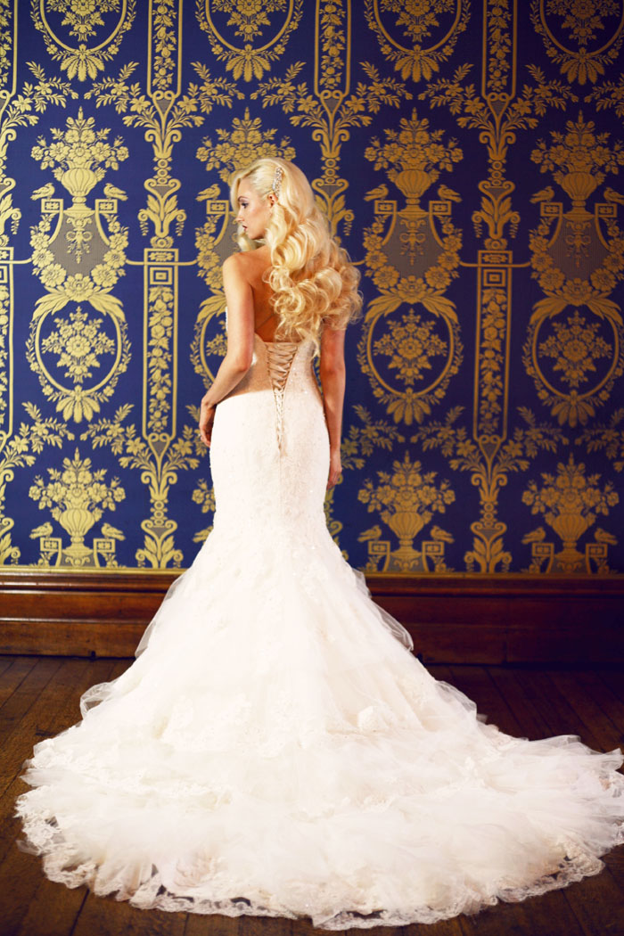 a-winter-fairytale-inspired-bridal-shoot-look-one-1