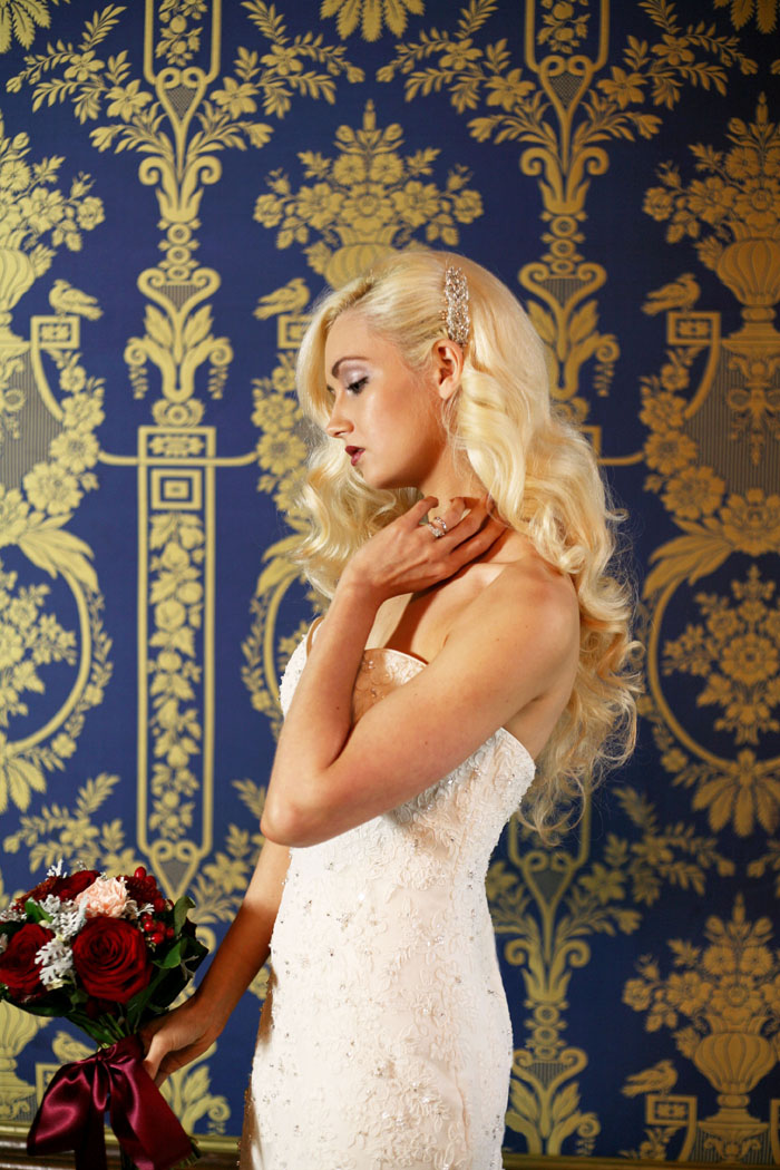 a-winter-fairytale-inspired-bridal-shoot-look-one-2