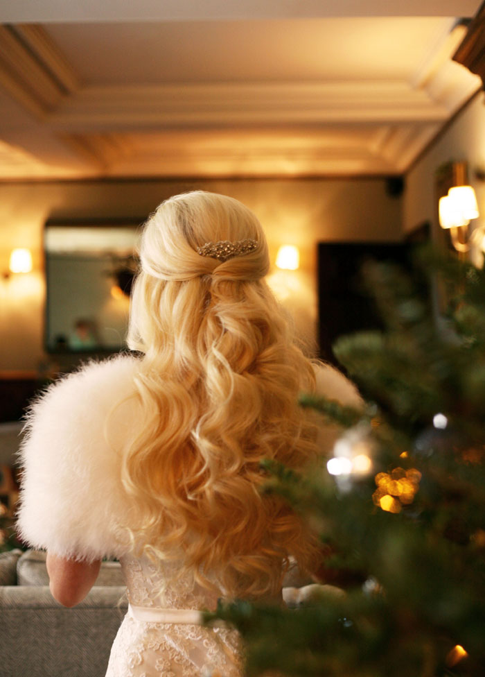 a-winter-fairytale-inspired-bridal-shoot-look-two-2