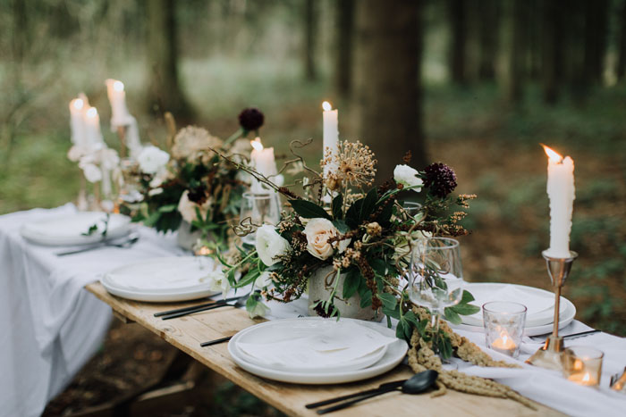how-to-style-an-outdoors-wedding-6