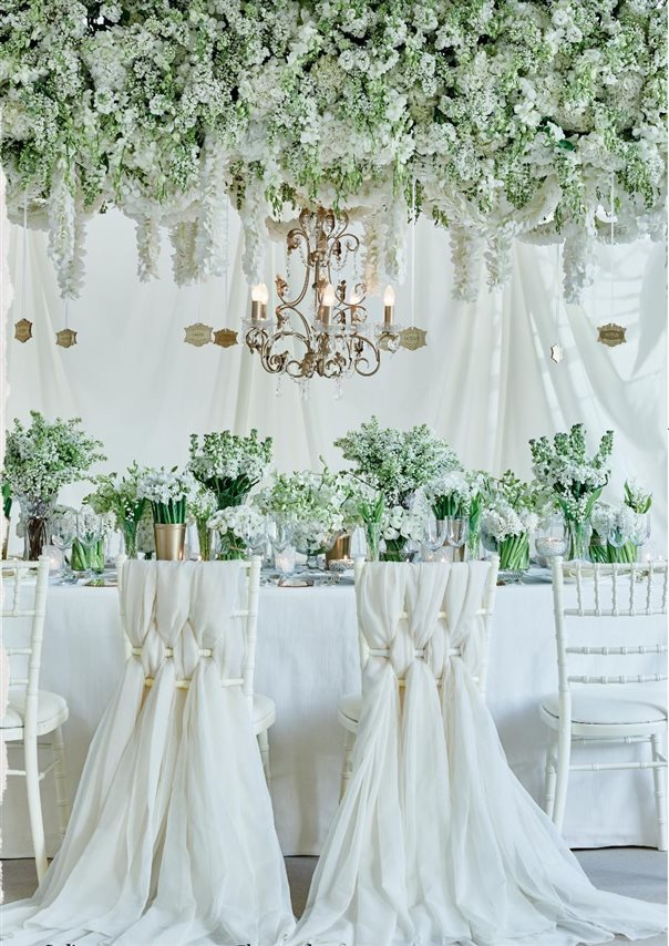 five-wedding-trend-predictions-for-2017-chairs