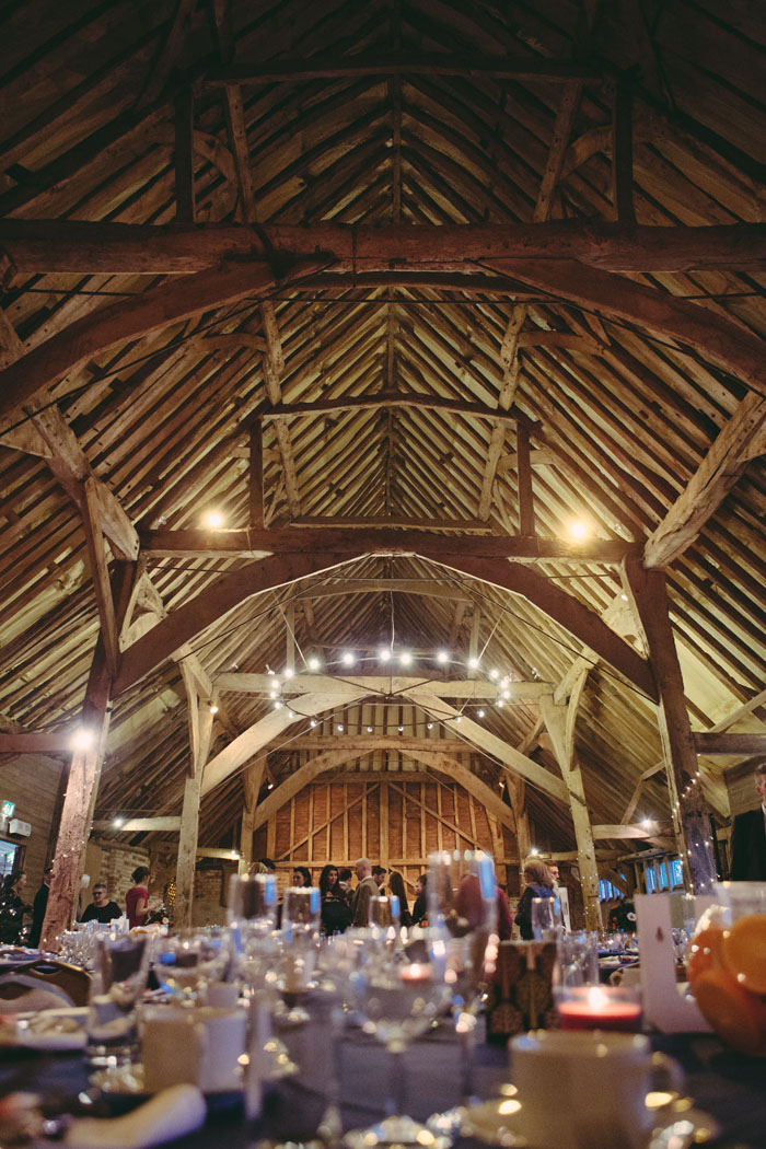 beautiful-barn-wedding-venues-in-norfolk-2