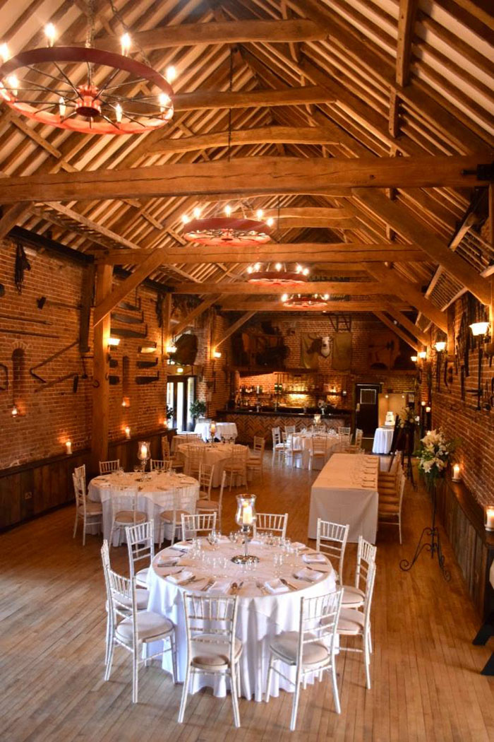 beautiful-barn-wedding-venues-in-norfolk-3