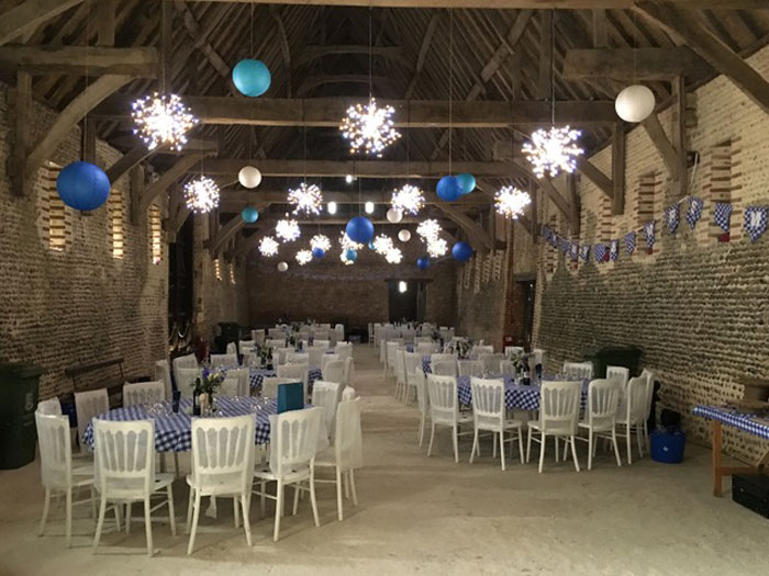 beautiful-barn-wedding-venues-in-norfolk-4