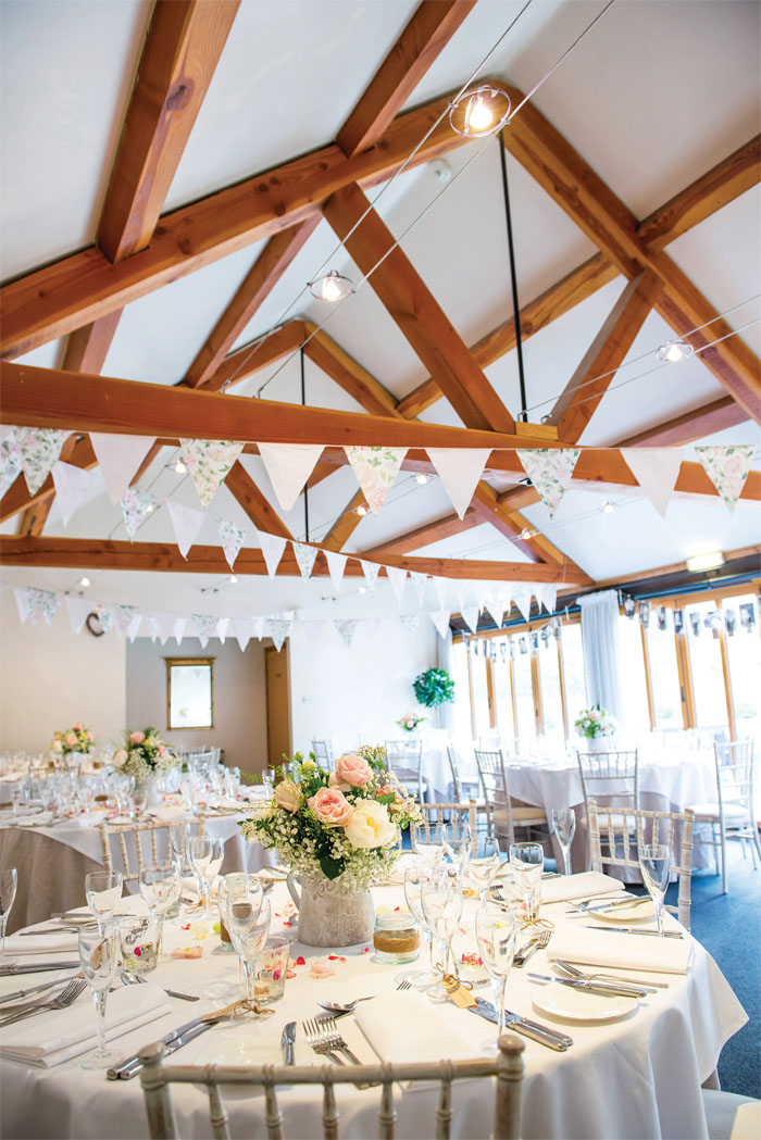 beautiful-barn-wedding-venues-in-norfolk-7