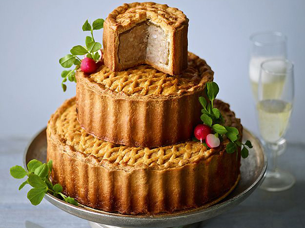 five-alternatives-to-a-traditional-wedding-cake-pork-pies
