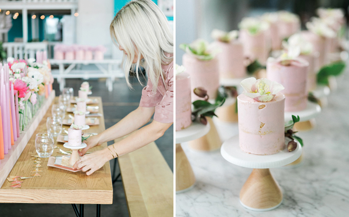 five-alternatives-to-a-traditional-wedding-cake-individual