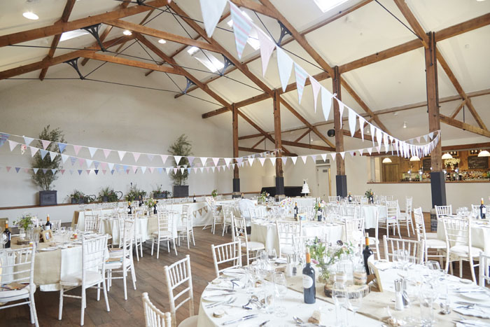 beautiful-barn-wedding-venues-in-norfolk-8