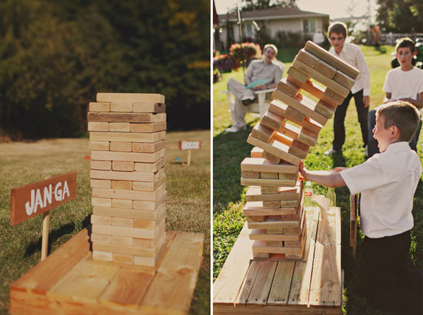 five-nostalgic-garden-games-jenga