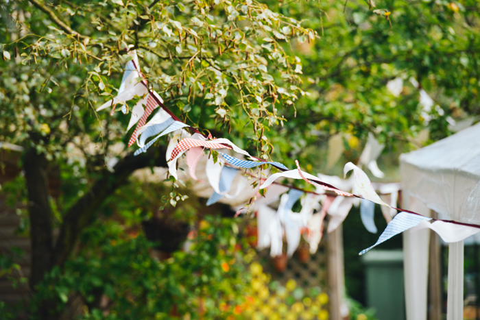 Five nostalgic garden games for your outdoor wedding reception image gallery workwithnaturefo