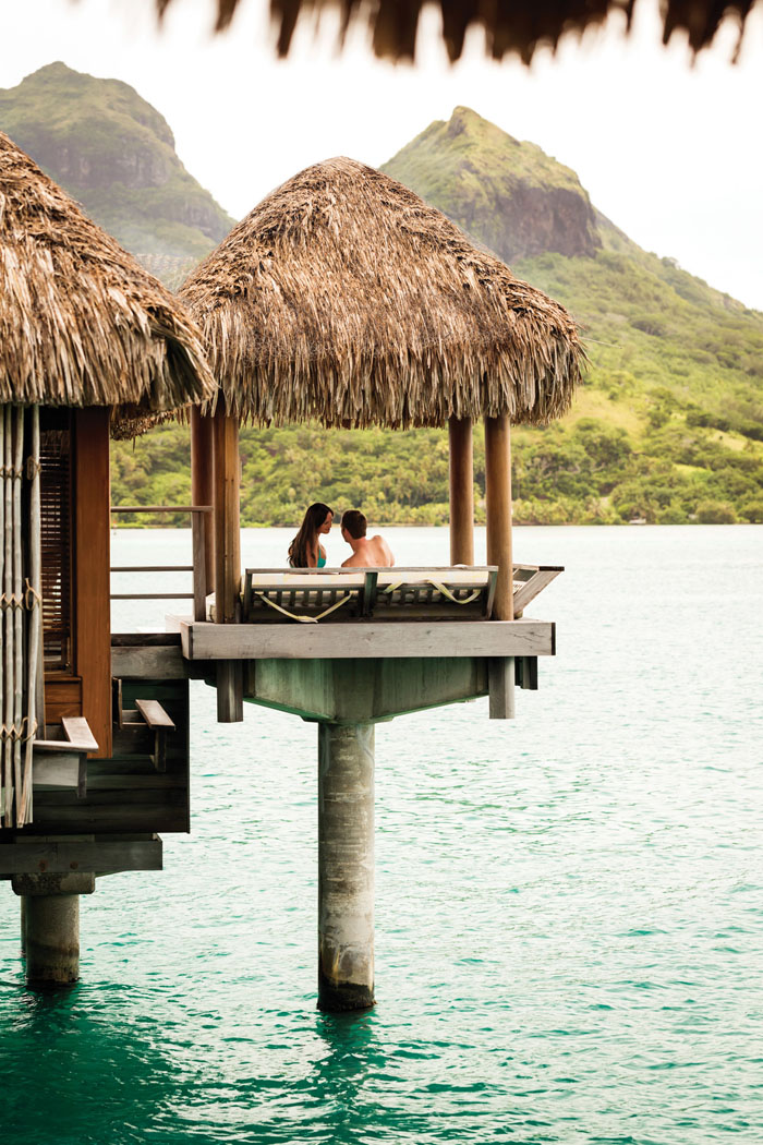 the-world-top-honeymoon-destinations-according-to-pinterest-5