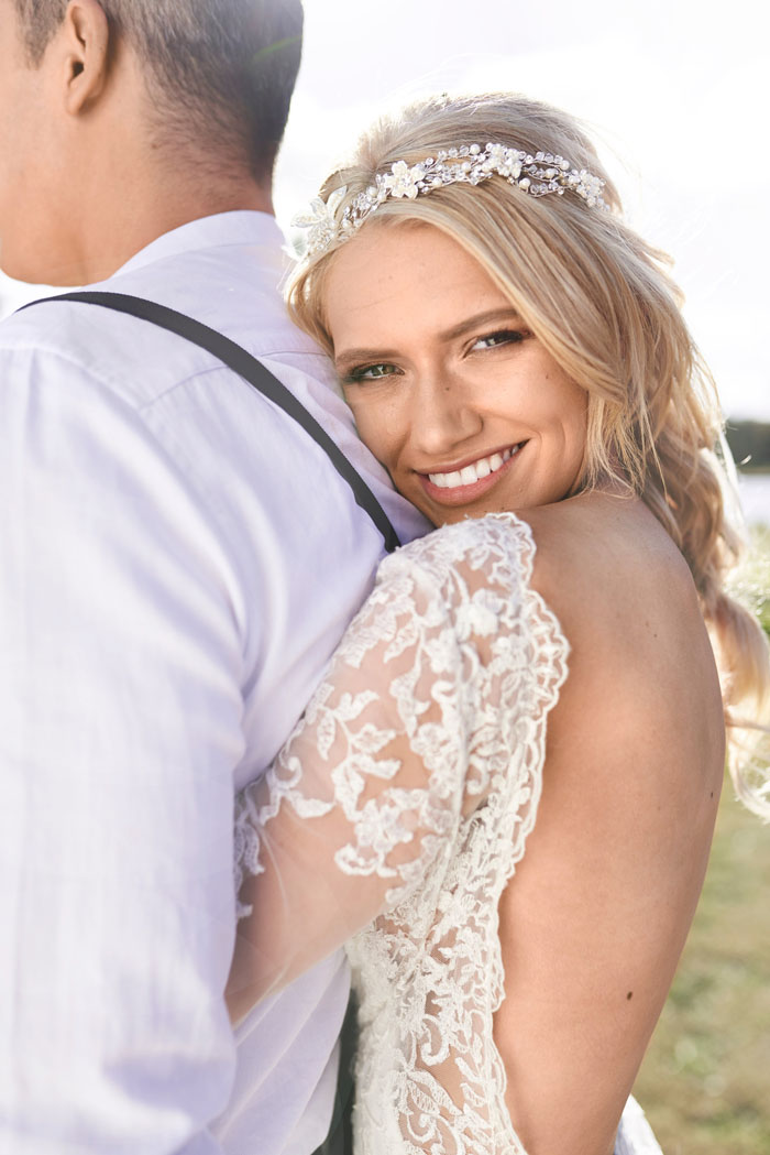 a-boho-luxe-bridal-shoot-in-australia-8