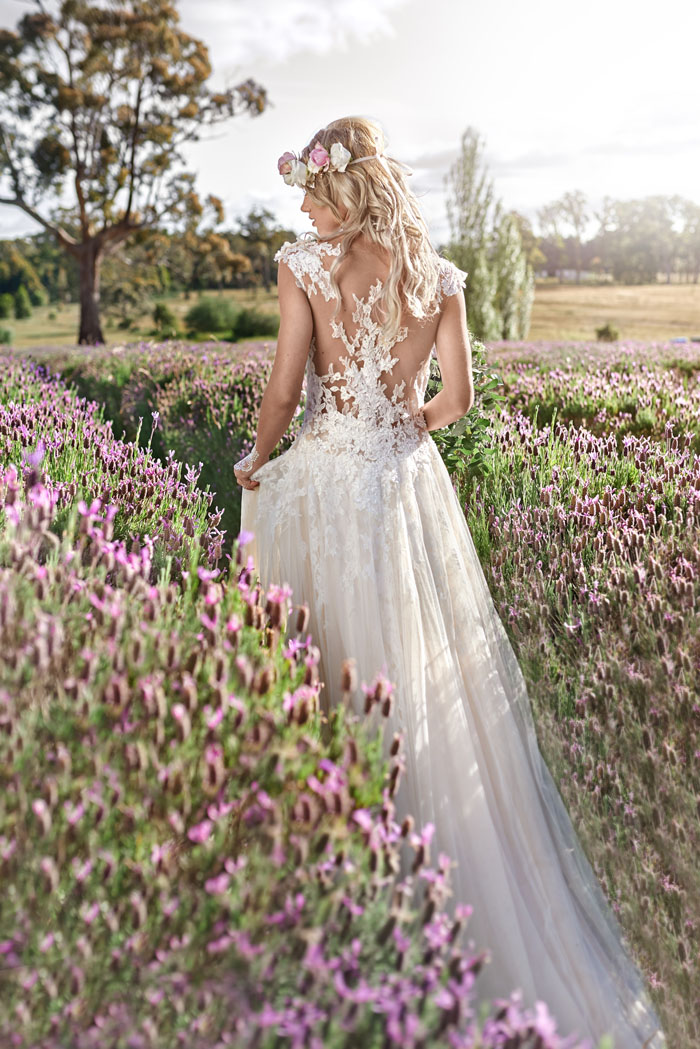a-boho-luxe-bridal-shoot-in-australia-9
