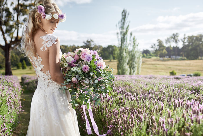 a-boho-luxe-bridal-shoot-in-australia-10