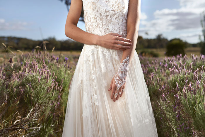 a-boho-luxe-bridal-shoot-in-australia-11