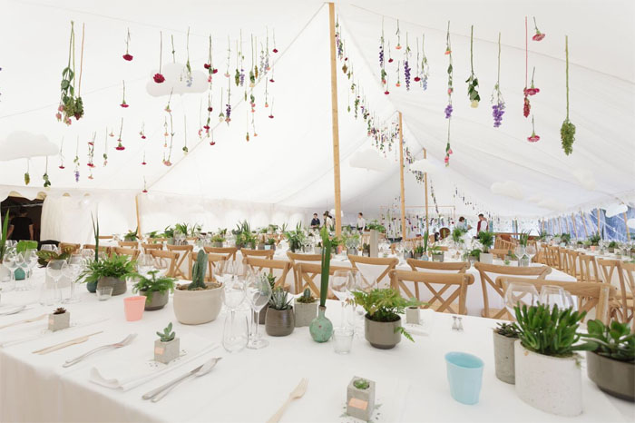 innovative-ideas-and-trends-for-your-wedding-tables-3