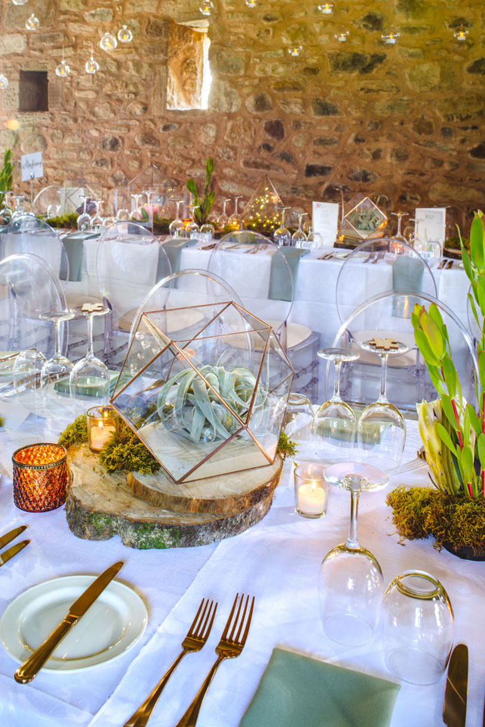 innovative-ideas-and-trends-for-your-wedding-tables-5