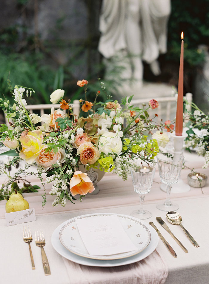 innovative-ideas-and-trends-for-your-wedding-tables-7