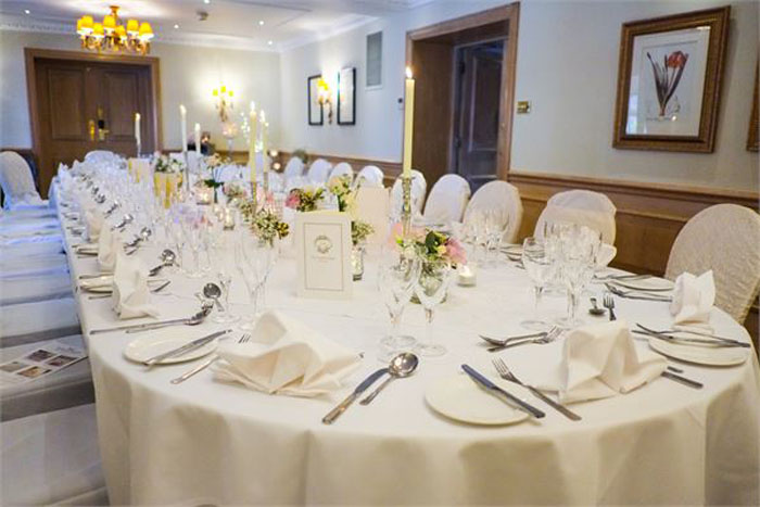 venue-fact-file-macdonald-compleat-angler-buckinghamshire-2