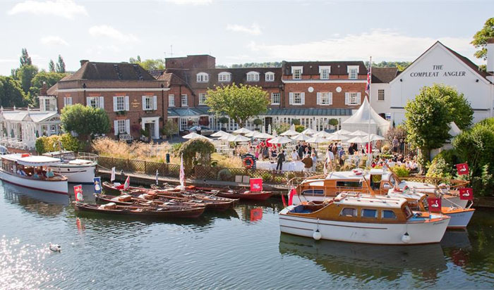 venue-fact-file-macdonald-compleat-angler-buckinghamshire-3