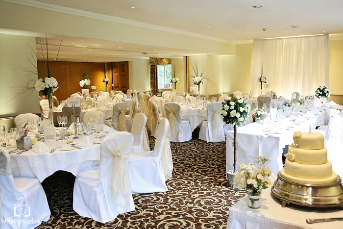 venue-fact-file-macdonald-frimley-hall-hotel-spa-berkshire-3