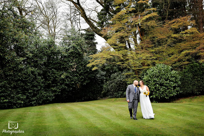 venue-fact-file-macdonald-frimley-hall-hotel-spa-berkshire-5