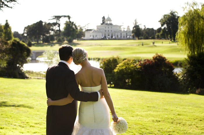 venue-fact-file-stoke-park-buckinghamshire-4