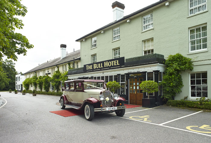 venue-fact-file-the-bull-hotel-buckinghamshire-2