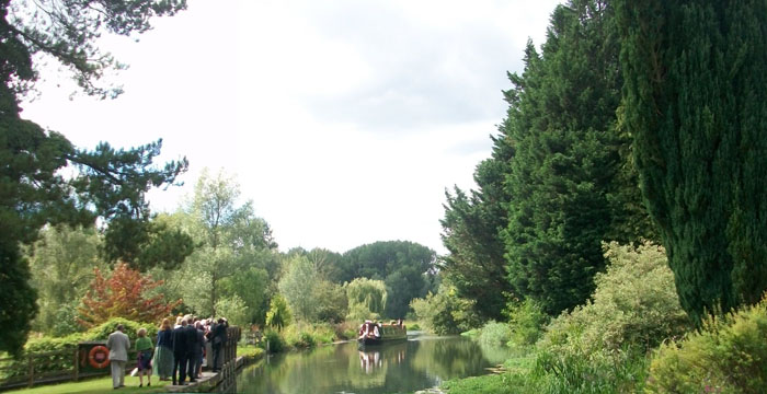 venue-fact-file-the-old-mill-buckinghamshire-3