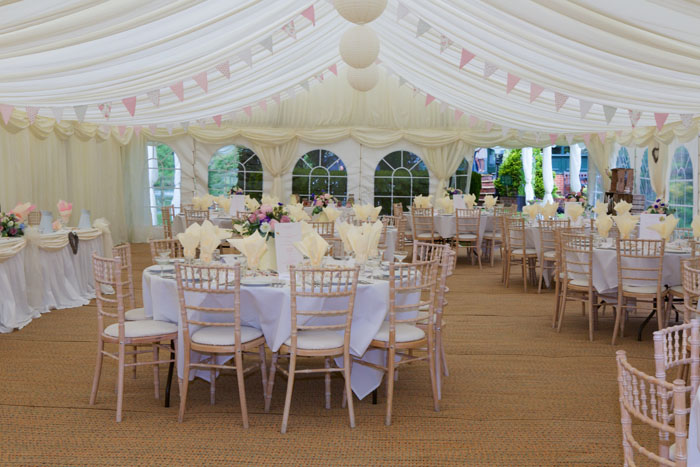 venue-fact-file-the-old-mill-buckinghamshire-6