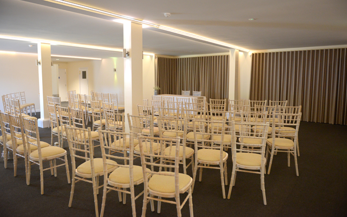 applewood-hall-unveils-new-ceremony-room-and-wedding-garden-1