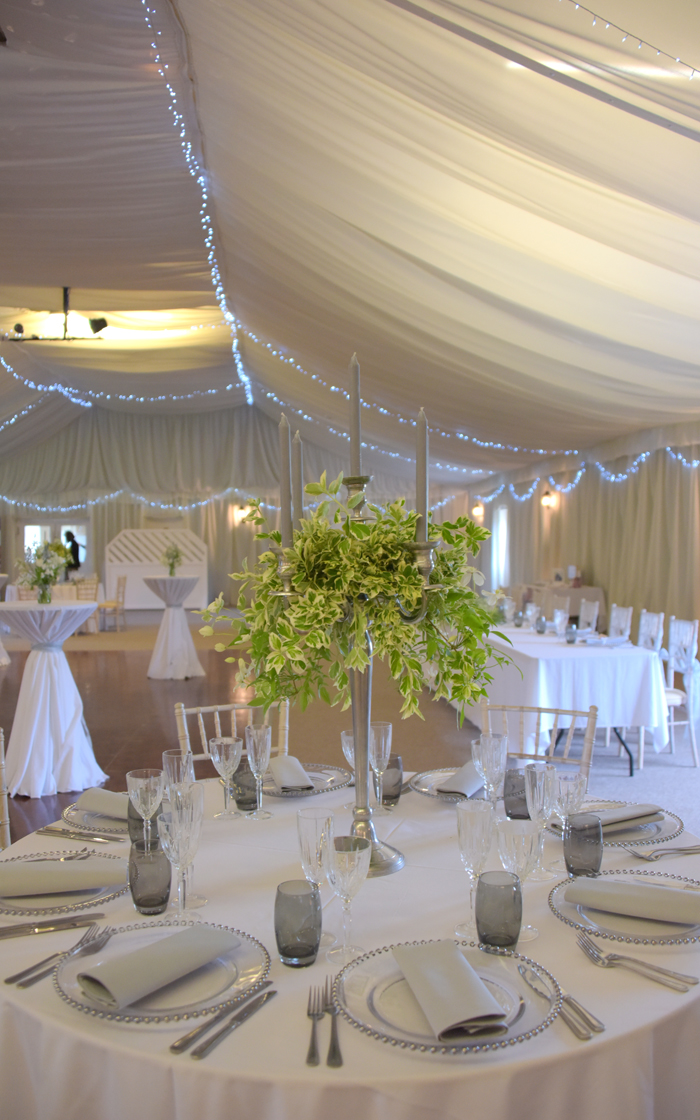 applewood-hall-unveils-new-ceremony-room-and-wedding-garden-3