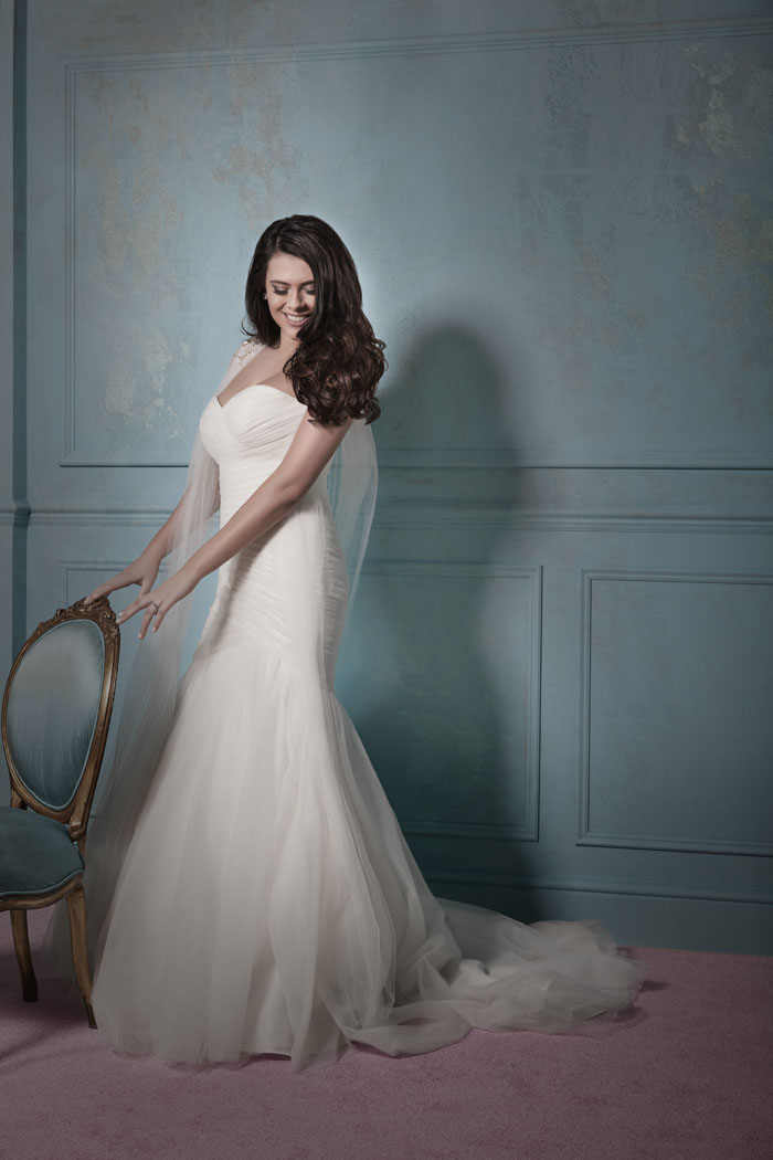 five-fairytale-bridal-hair-looks-from-great-lengths-2