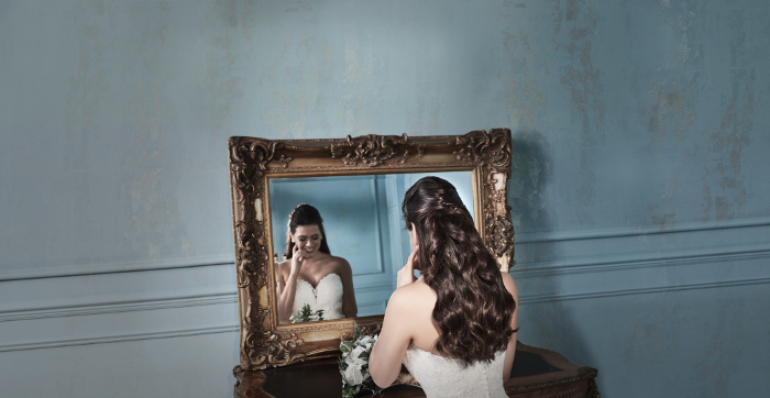 five-fairytale-bridal-hair-looks-from-great-lengths-4