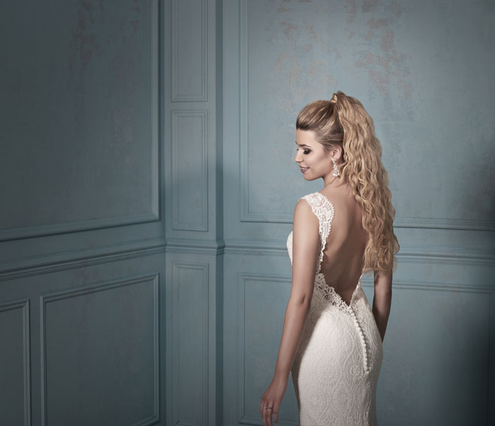 five-fairytale-bridal-hair-looks-from-great-lengths-7