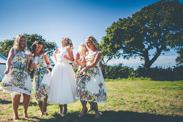 behind-the-lens-south-west-wedding-photographer-mark-shaw-4