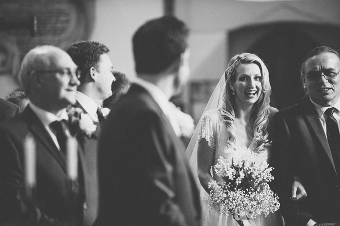 behind-the-lens-south-west-wedding-photographer-mark-shaw-7