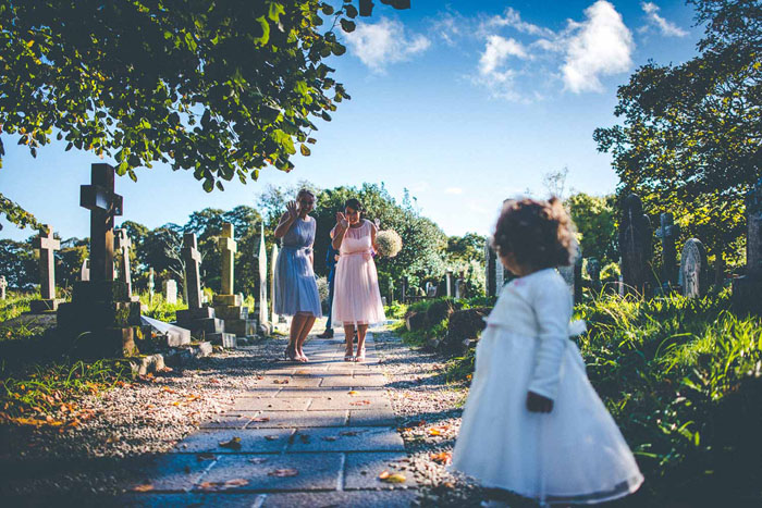 behind-the-lens-south-west-wedding-photographer-mark-shaw-15