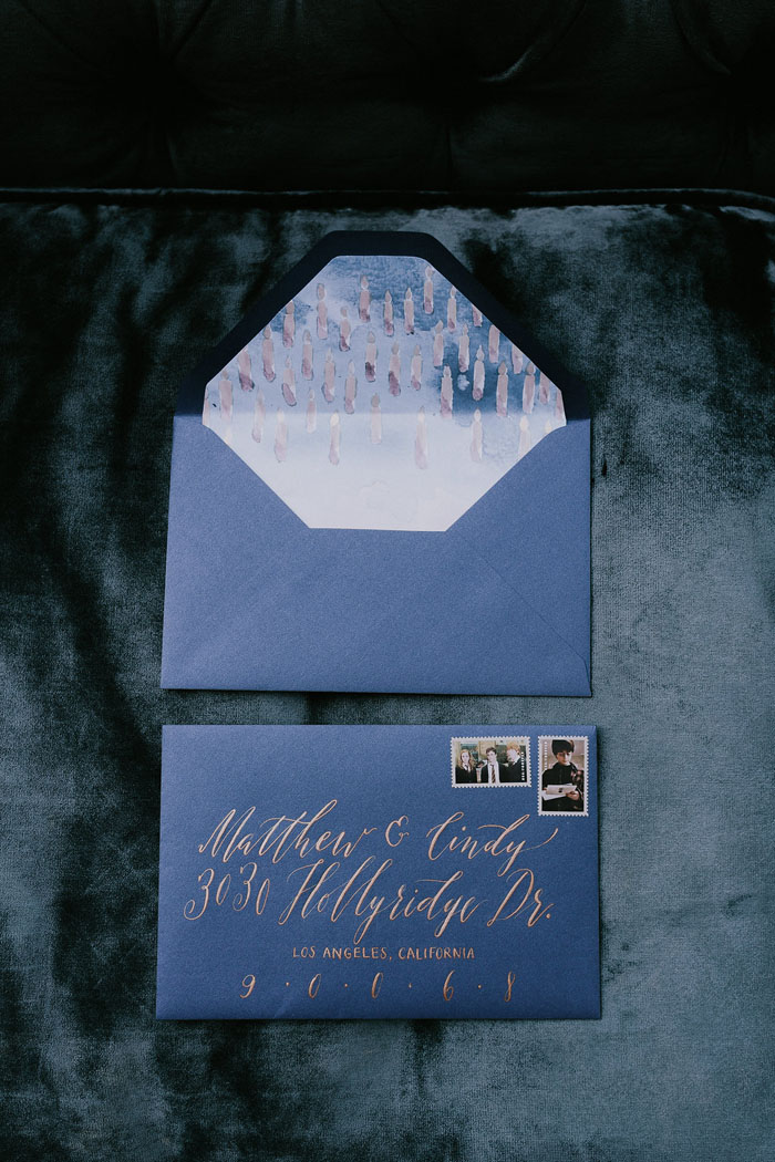 wedding-of-the-week-harry-potter-hollywood-castle-america-5