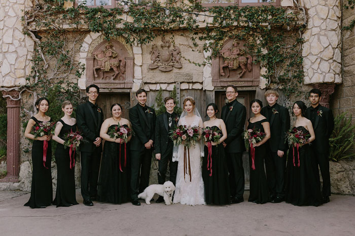 wedding-of-the-week-harry-potter-hollywood-castle-america-11