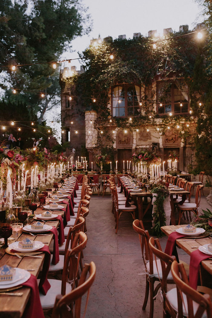 wedding-of-the-week-harry-potter-hollywood-castle-america-26