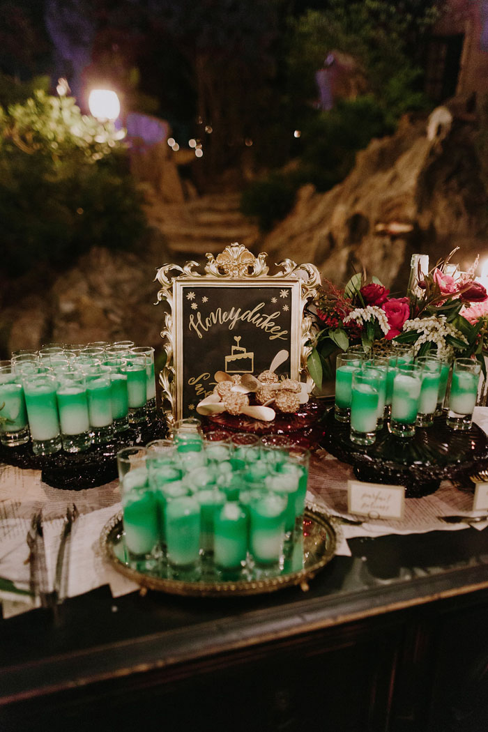 wedding-of-the-week-harry-potter-hollywood-castle-america-29